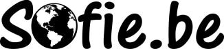 Logo sofie be